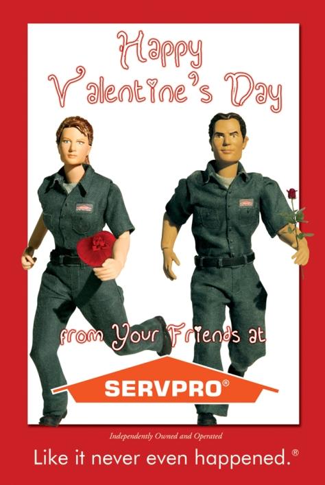 ValentinesCard-Email.jpg